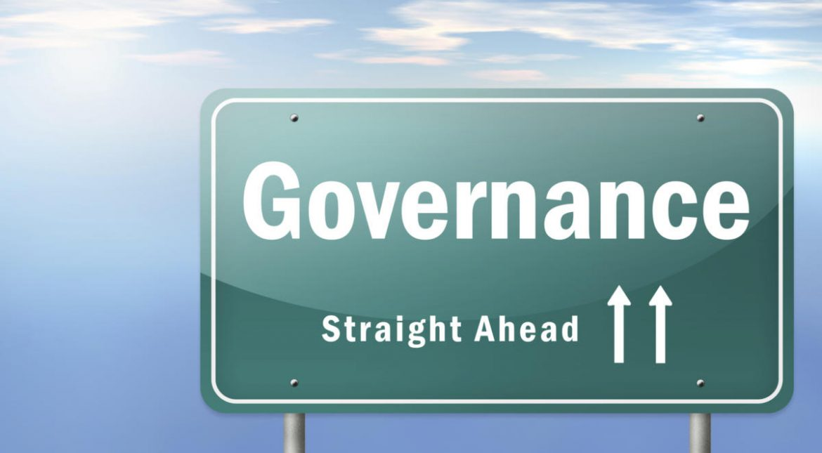 Public Cloud Governance