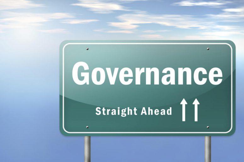 Public Cloud Governance