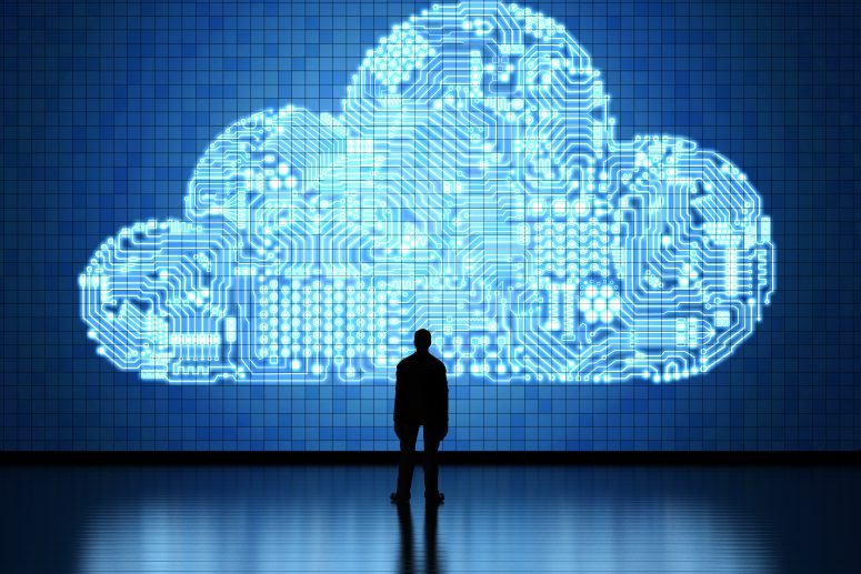 Amazon Elastic MapReduce (EMR)