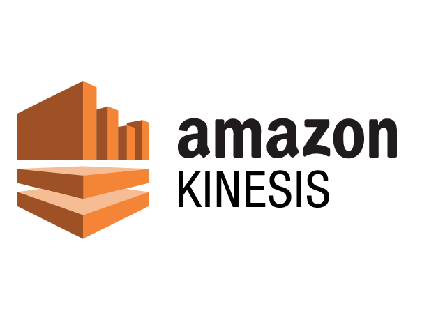 What is Amazon Kinesis?