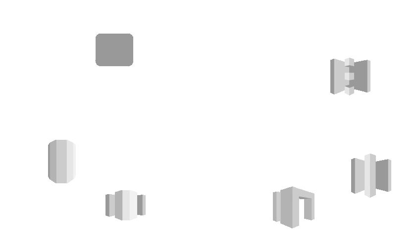 Cloud Backup & Replication