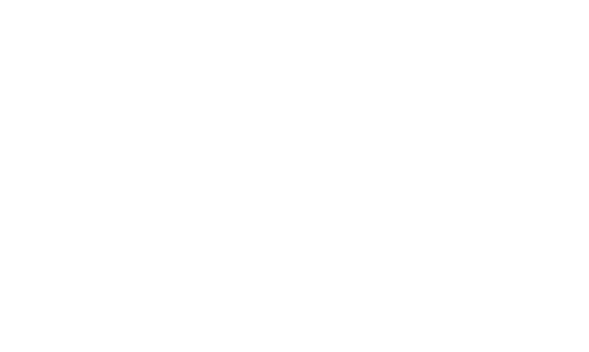 Usage Analytics Diagram