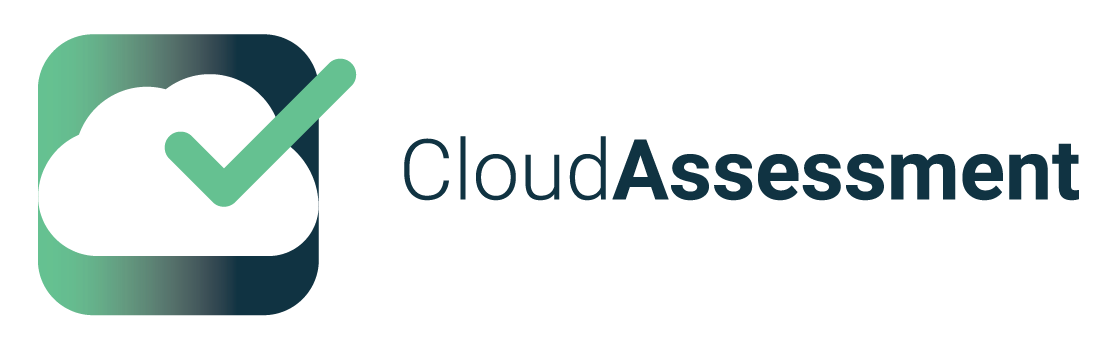 Cloud Assessment from Cloud Rush