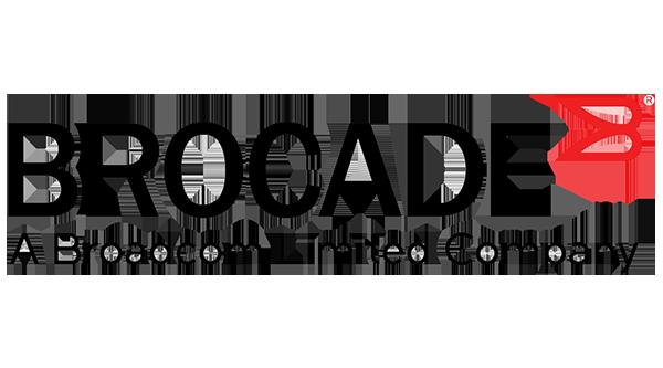 https://d2adhoc2vrfpqj.cloudfront.net/2020/07/Brocade-Logo.png
