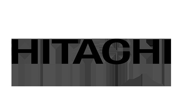 https://d2adhoc2vrfpqj.cloudfront.net/2020/07/Hitachi-Logo.png