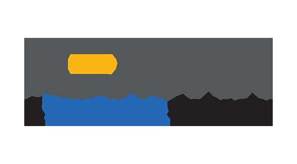 https://d2adhoc2vrfpqj.cloudfront.net/2020/07/Nexsan-A-StorCentric-Company-Logo.png