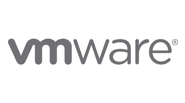 https://d2adhoc2vrfpqj.cloudfront.net/2020/07/VMware-logo-1.png