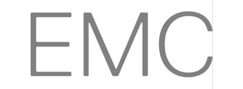 https://d2adhoc2vrfpqj.cloudfront.net/2020/08/EMC-Logo.png