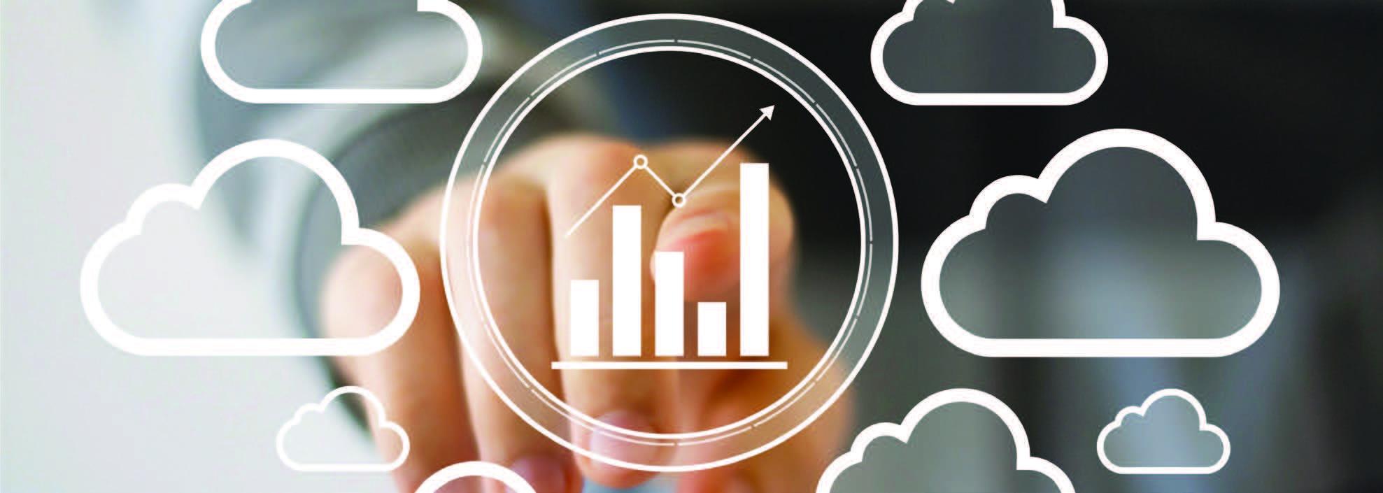 https://d2adhoc2vrfpqj.cloudfront.net/2020/10/Cloud-Governance.jpg