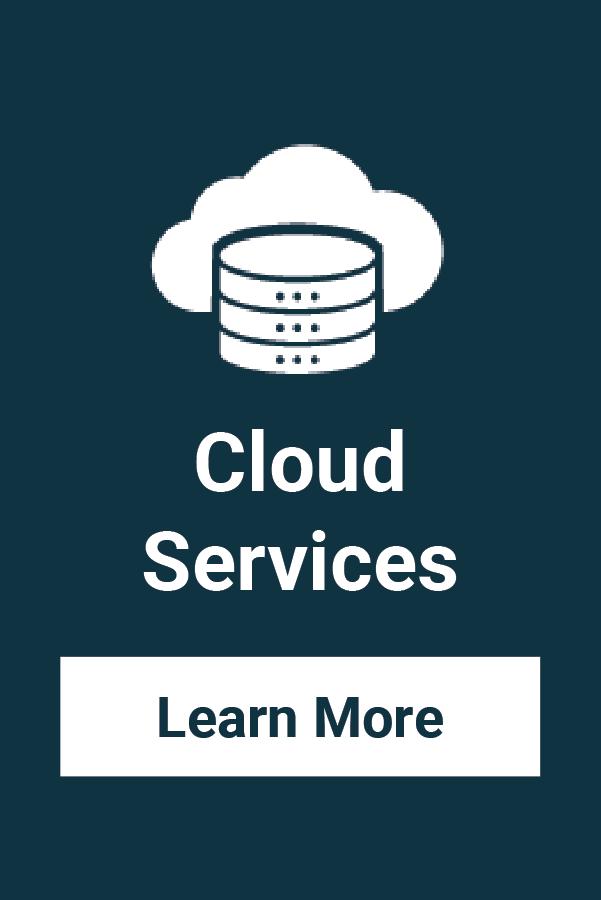 https://d2adhoc2vrfpqj.cloudfront.net/2020/10/Cloud-Services-1.png