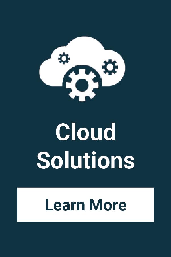 https://d2adhoc2vrfpqj.cloudfront.net/2020/10/Cloud-Solutions-1.png