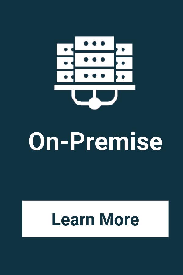 https://d2adhoc2vrfpqj.cloudfront.net/2020/10/On-Premise-1.png
